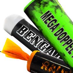 Shopkategorie Rauch