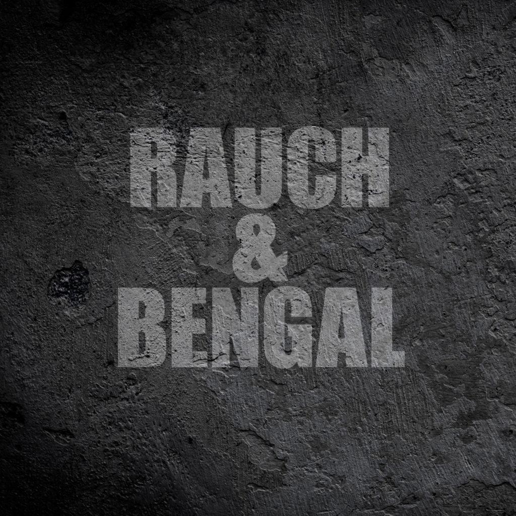 Rauch & Bengal